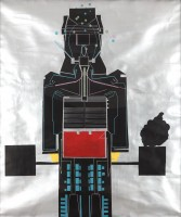 http://incifurni.com/files/gimgs/th-15_Hayal-Kuran-Robot,-acrylic-on-paper,--147-x-126-cm-(3).jpg
