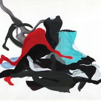 http://incifurni.com/files/gimgs/th-4_2012,-The-Pathetic-Socks-from-the-series-The-Socks-Making-Love,-acrylic-on-paper,-150-x-218-cm-(3).jpg